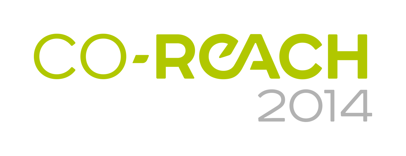 co-reach_logo_2014_farbe_RGB.jpg
