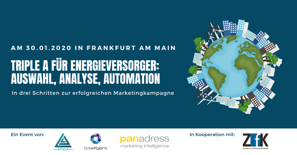 kopie_von_kopie_von_kopie_von_marketing_automation_fuer_energieversorger_social_media_2.png