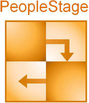 PeopleStage Icon