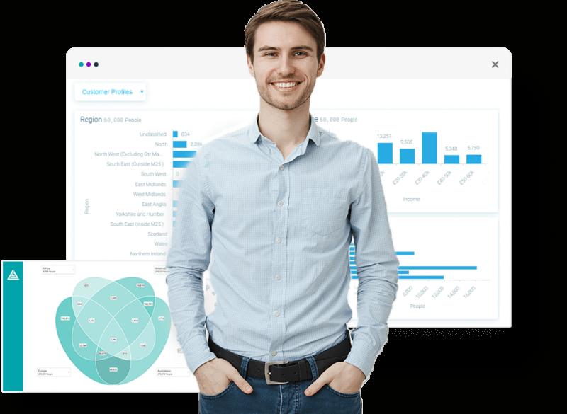 Apteco Marketing Intelligence: Jetzt wird's persönlich