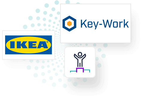 IKEA AG & Key-Work Consulting