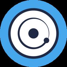 Apteco Orbit