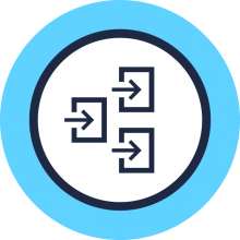 FastStats Designer (ETL)